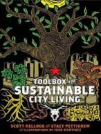 toolbox-for-sustainable-city-living-a-do-it-ourselves-guide