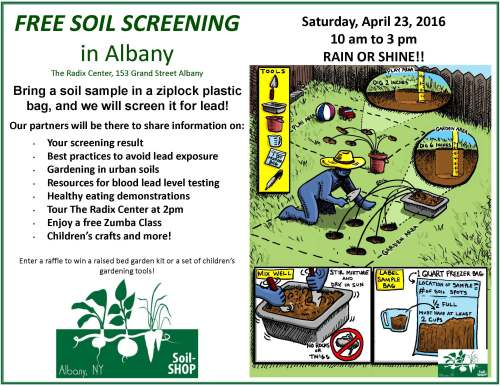 2016 Albany New soil Shop Instructions_Page_1