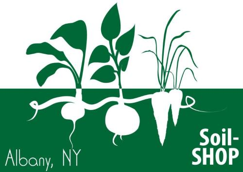 soil shop logo Albany 2015